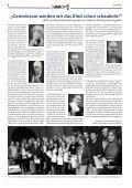 UNIon - Europa-Universität Viadrina Frankfurt - Page 4