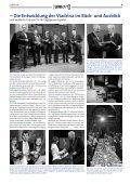 UNIon - Europa-Universität Viadrina Frankfurt - Page 5