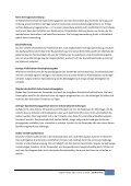 Verfasser - Seite 5