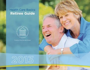 Health Care Plan-Retiree Guide-2013.pdf