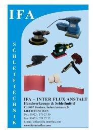 Hilti Bohrer TE-CX 10//37 Hammerbohrer Steinbohrer Betonbohrer Al-113