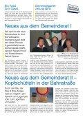 Wir_in_Gramatneusiedl_04-2010 - Volkspartei Gramatneusiedl ... - Seite 3