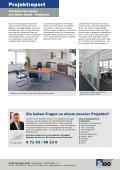 Autohaus Heermann und Rhein GmbH - 3b IDO Jörg Scholz GmbH - Seite 2