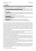 Relazione di Progetto - Page 4