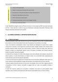 Relazione di Progetto - Page 7