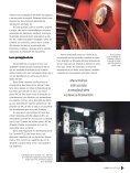 Cor e Luz na Arquitetura - Lume Arquitetura - Page 2