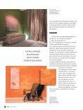 Cor e Luz na Arquitetura - Lume Arquitetura - Page 5