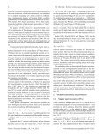 dynamics, statistics and prediction - ceres-erti - Ecole Normale ... - Page 4