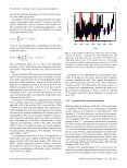 dynamics, statistics and prediction - ceres-erti - Ecole Normale ... - Page 5