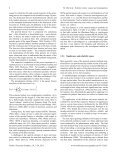 dynamics, statistics and prediction - ceres-erti - Ecole Normale ... - Page 6