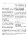 dynamics, statistics and prediction - ceres-erti - Ecole Normale ... - Page 7