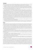 Selvitys Citycon-konsernin hallinto- ja ohjausjärjestelmästä - Page 3