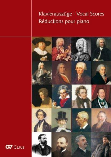 Klavierauszüge 2010 A4:layout 1
