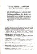 Índice - Flora de Guinea Ecuatorial - Page 2