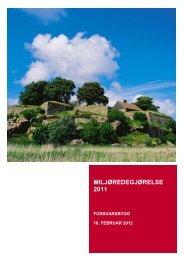 Forsvarsbyggs miljøredegjørelse 2011.pdf