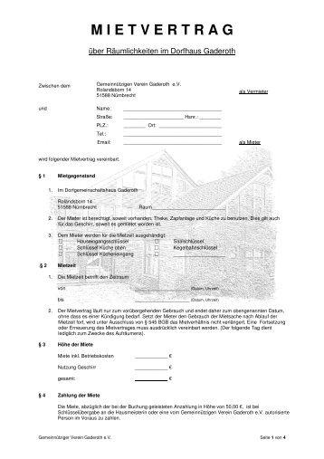 download Comprehensive Coordination Chemistry II. Transition