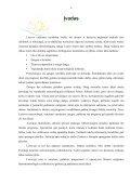 PDF 4 MB - Lietuvos hidrometeorologijos tarnyba - Page 4