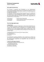 2011-10-11 darstellung-Wertemitteilung-Excel-Q3-2011 17