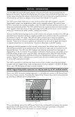 USP SerieS - Heckler & Koch USA - Page 6