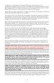 USP SerieS - Heckler & Koch USA - Page 7