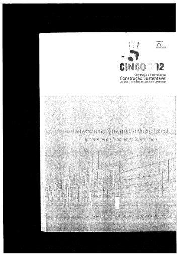 artigo CINCOs 2012.pdf