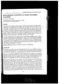 artigo CINCOs 2012.pdf - Page 3