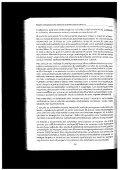 artigo CINCOs 2012.pdf - Page 4