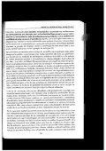 artigo CINCOs 2012.pdf - Page 5