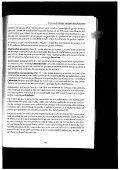 artigo CINCOs 2012.pdf - Page 7