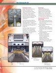 Pit Lifts - Rotary Lift - Page 2