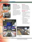 Pit Lifts - Rotary Lift - Page 4
