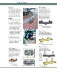 Pit Lifts - Rotary Lift - Page 6