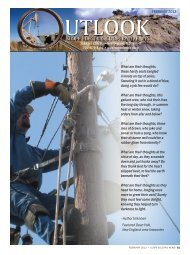 February - Slope Electric Cooperative
