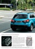 w w w .m its u b is h i-m o to rs .d e - Autohaus Heinrich GmbH - Seite 4