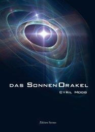 Leseprobe (21 Seiten) - Synergia Verlag