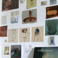 Nabil El Makhloufi - Galerie Rothamel
