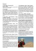 Syrien - Jordanien - SERVRail - Seite 2