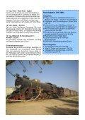 Syrien - Jordanien - SERVRail - Seite 3