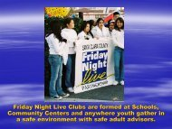 Friday Night Live 2013.pdf - Voices United