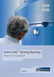 PDF (2.2 MB) - Rothe Erde GmbH