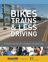 Bikes, Trains and Less Driving 7-14_1