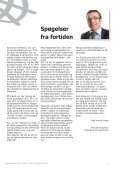 86 geoforum.dk - GeoForum Danmark - Page 3