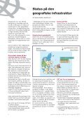 86 geoforum.dk - GeoForum Danmark - Page 6