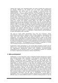 What is participation, who participates and how - About Project - Page 4