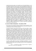 What is participation, who participates and how - About Project - Page 5