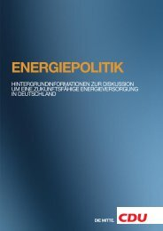 energiepolitik - Ravensburg, Claudia (MdL)