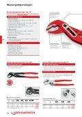 Installationswerkzeug - Rothenberger - Seite 3