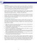 Tourism Plan 2011 - Waratah-Wynyard Council - Page 3