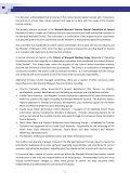 Tourism Plan 2011 - Waratah-Wynyard Council - Page 7