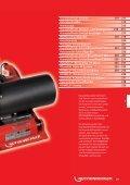 Kunststoffrohr-Abstech- und Anfasgeräte - Rothenberger - Seite 2